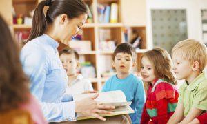 Частные школы и их особенности